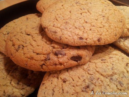 Recette_des_cookies (5) (Copier)