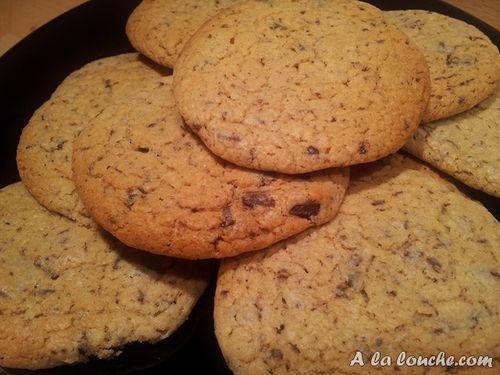 Recette_des_cookies (1) (Copier)