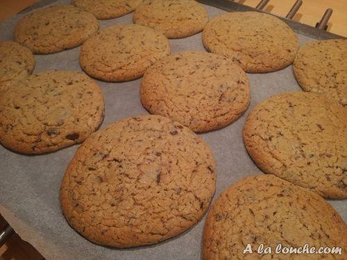 Recette_des_cookies (4) (Copier)