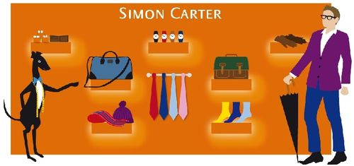 Simon_carter_760x350