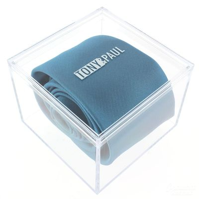 BOX-27401-0001BOXS-ECRIN-LUXE-TRANSLUCIDE-CRAVATE-LUXE-ITALIE