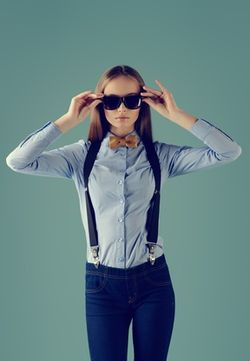 Cravate_accessoires_femme_et_essentiel_ (1)