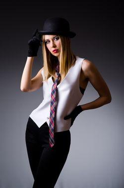 Cravate_accessoires_femme_et_essentiel_ (5)