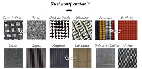 7-motifs-de-costumes copie
