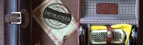 Jacob-shoe-shine-kit