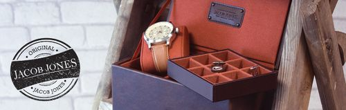 Jacob-watch-cufflink-box