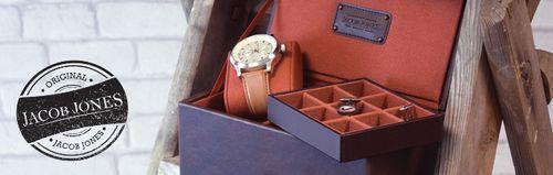 Jacob-watch-cufflink-box