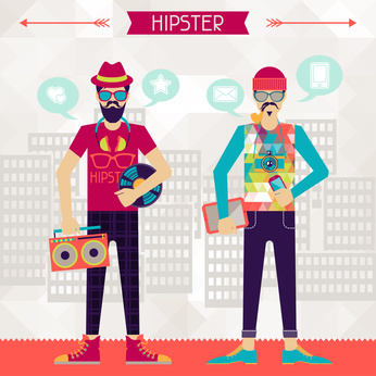 Le_look_hipster_decrypte_ (4)