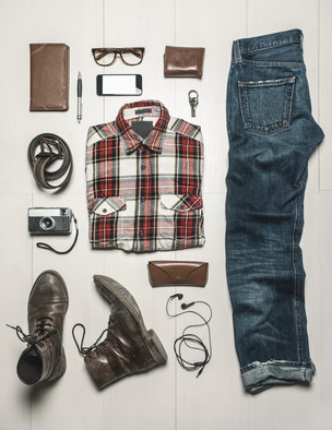 Le_look_hipster_decrypte_ (6)
