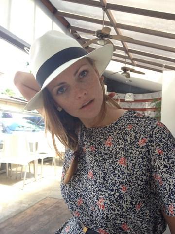 Cravate_accessoires_femme_et_essentiel_ (6bis)
