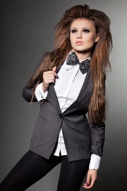 Cravate_accessoires_femme_et_essentiel_ (4)
