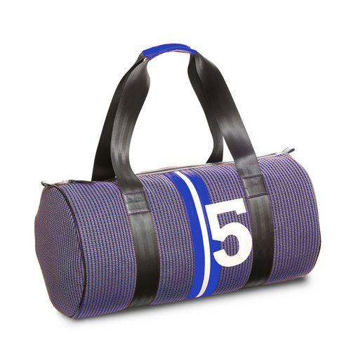 Sac-sport-homme-bleu-steevy
