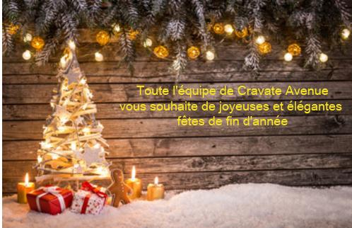 Voeux Noel 2016-2