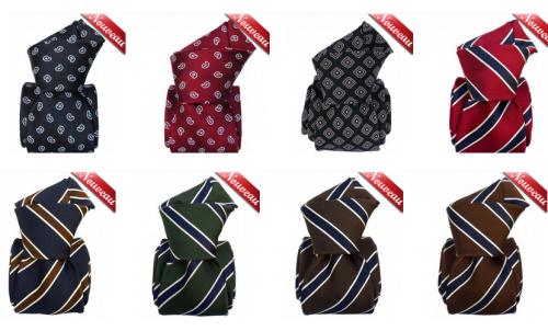 2017-01-06-cravate Mogador