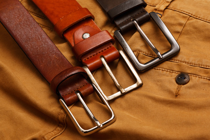 Leather belts and pants_88851229_XS