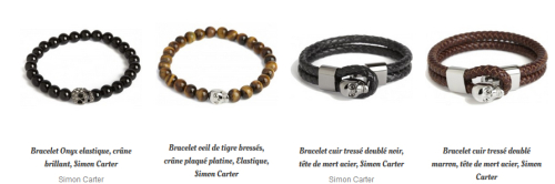 2017-04-11-bracelets simon carter copie