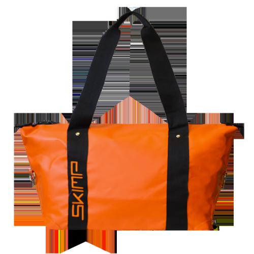 GT-orange