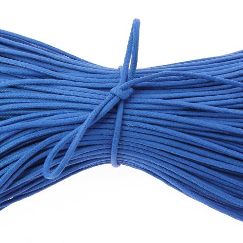 850036 lacets rond coton ciré Biason 70 cm 608 [1600x1200]