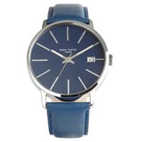 Montre Simon Carter  WT1905 BLUE- reduit
