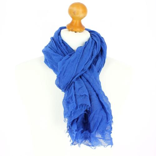 Cheche bleu