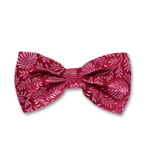 Noeud-papillon-robert-charles-pasadena-pink