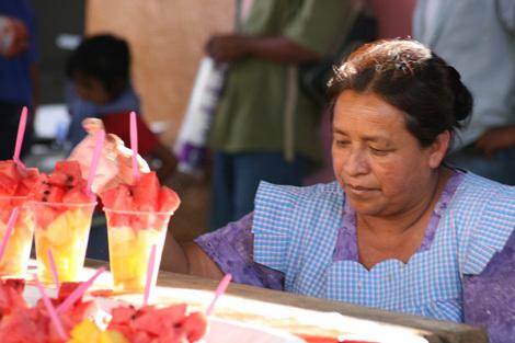 Alalouche_photo_mexique_avril_2007_