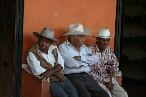 Alalouche_photo_mexique_avril_200_3