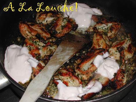 Brechets_de_poulet_a_la_bressane__4