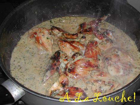 Brechets_de_poulet_a_la_bressane__6
