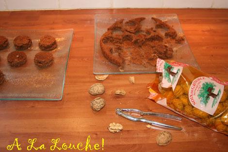 Mini_gateau_au_chocolat_003