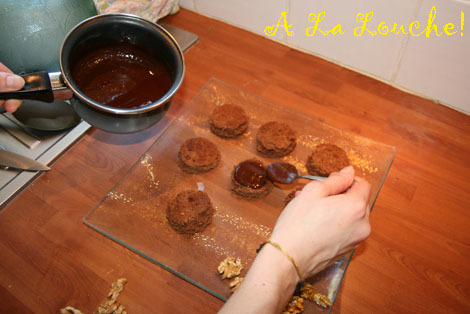 Mini_gateau_au_chocolat_004