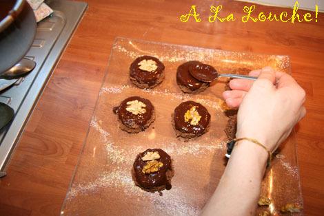 Mini_gateau_au_chocolat_005