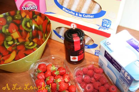 Charlotte_fraises_framboises_001