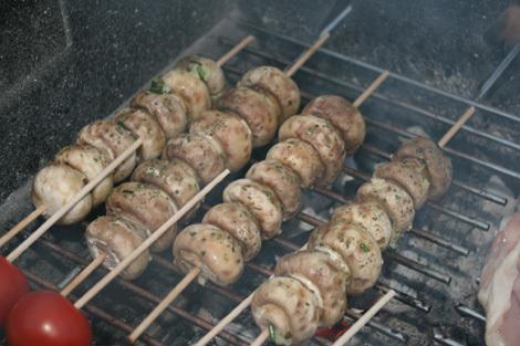 Champignons_barbecue_005