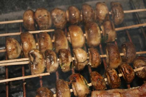 Champignons_barbecue_006