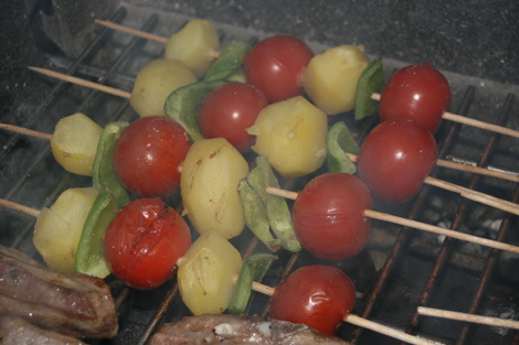 Legumes_barbecue_01