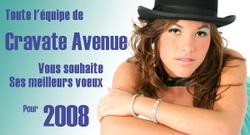 Bonne_annee_2008_2
