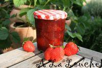 Confiture_de_fraise_028_640x480
