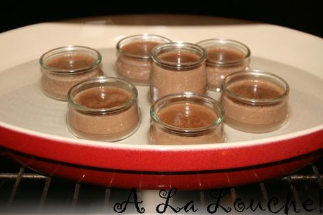 Creme_dessert_chocolat_11_640x480