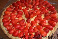 Tarte_aux_fraises_00_640x480