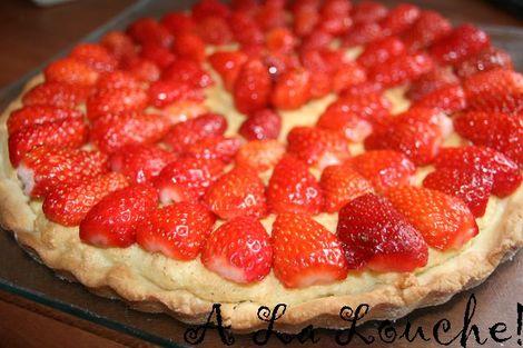Tarte_aux_fraises_05_640x480