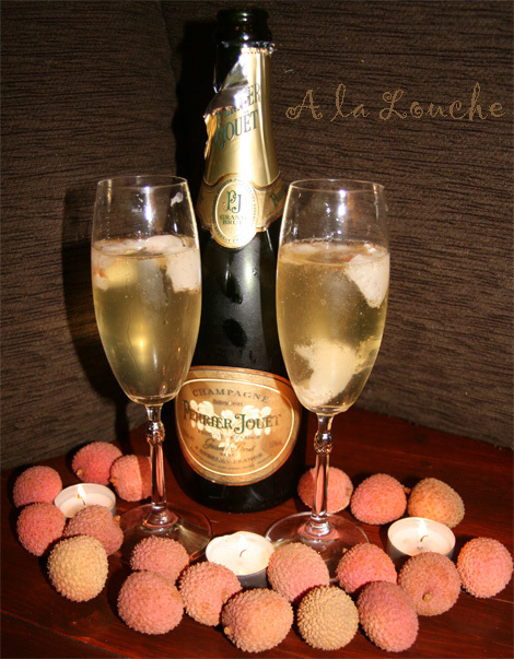 Champagnelichies001