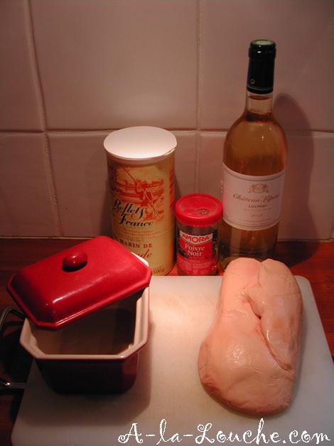 Foie_gras_de_canard_001