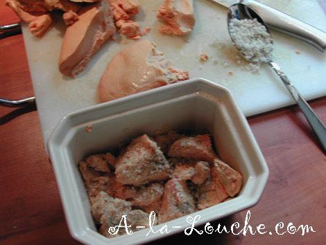 Foie_gras_de_canard_005