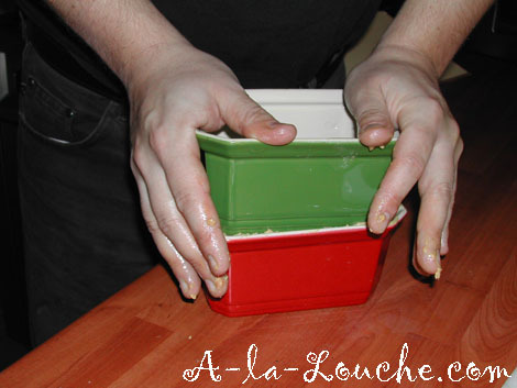 Foie_gras_de_canard_007