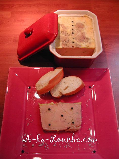 Foie_gras_de_canard_014