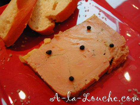 Foie_gras_de_canard_015