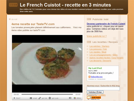 Frenchcuistot001