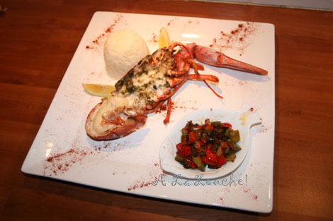 Homard_beurre_sel_four_009