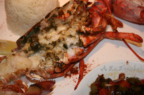 Homard_beurre_sel_four_011